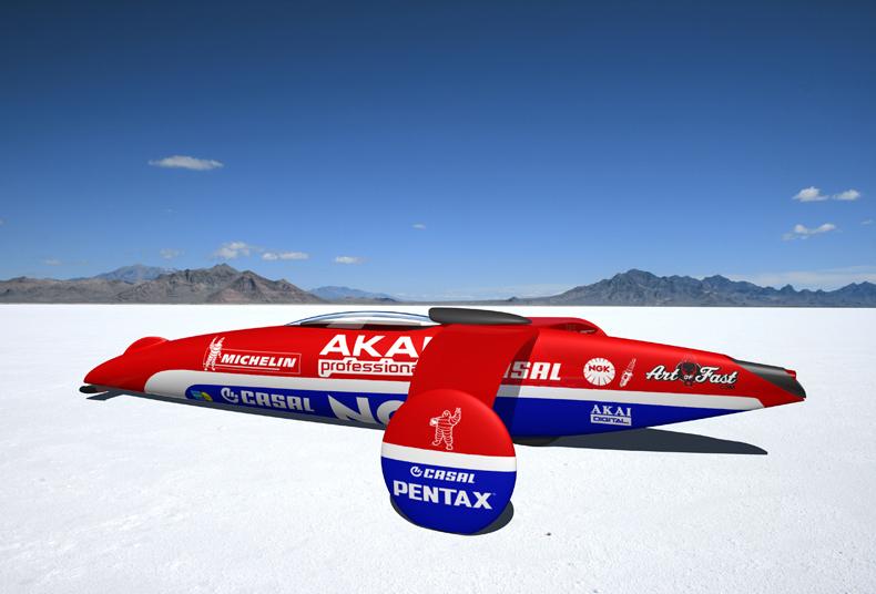 S6 140.30 mph 07 790x536