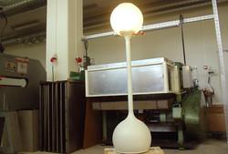 Lightspot W10 790x536