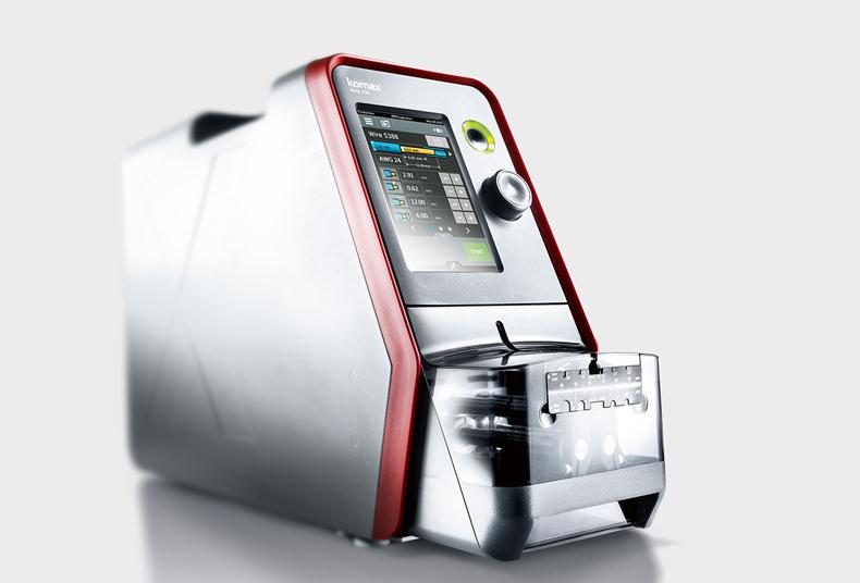 Komax W10 790x536