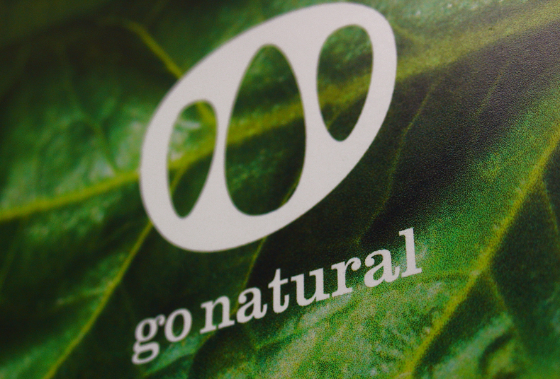 GoNatural W02 790x536