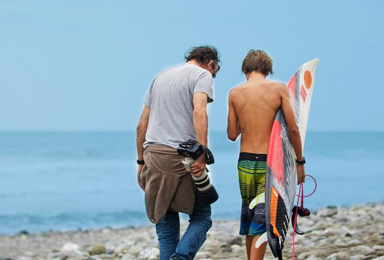 Surf W07 790x536