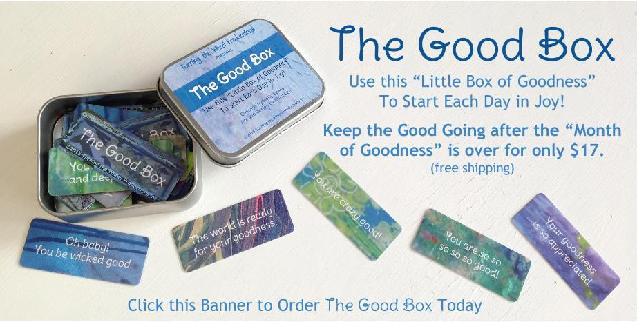 The Goodbox Banner (4)