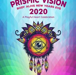 prismic-vision-2020-web-front-600x800-1