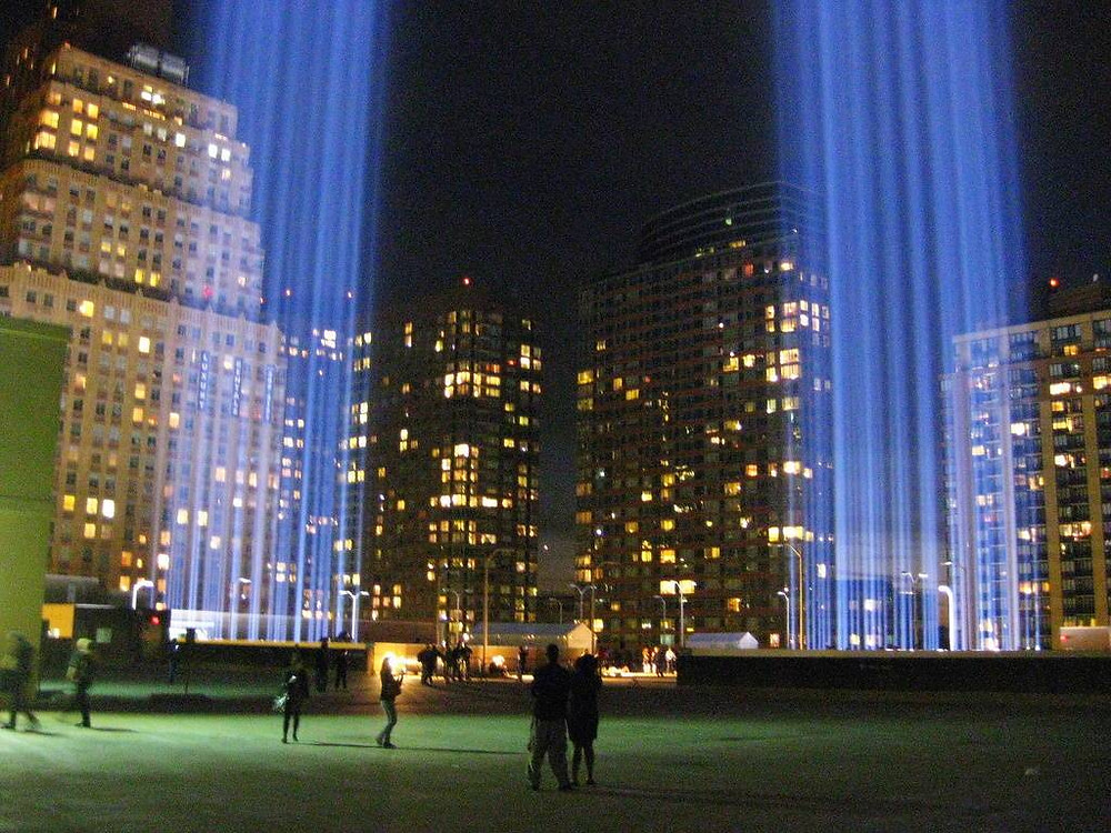 twin-tower-lights-world-trade-center-tribute-in-light-memorial-photos-photos-of-31613