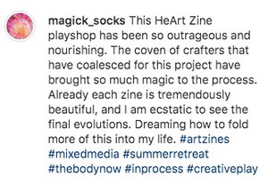 Screen Shot 2019-09-26 at 11.12.58 AM