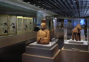 collections_asian_JapanGallery