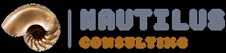 logo_freisteller.png