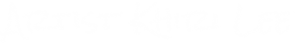 Khiri Lee Logo for Banner.png