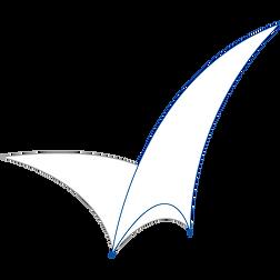Logo-Alta-Empresa-Simplificado-Blanco.pn