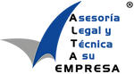 Logo-Alta-Empresa-Completo-Marca-Registr