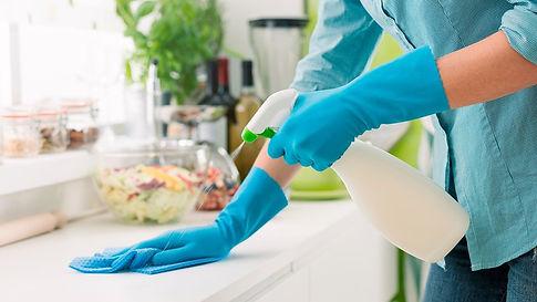 registro sanitario productos higiénicos-