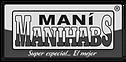 manihabs_header_logo_edited.png