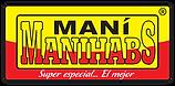 manihabs_header_logo.png