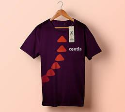 farmer_portfolio_box_camiseta.jpg