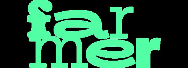 farmer_site_lettering_bg_02.png