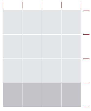 crls_portfolio_guide_quadrantes.jpg