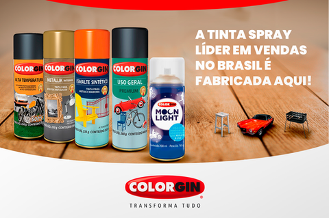 Painel e outdoor