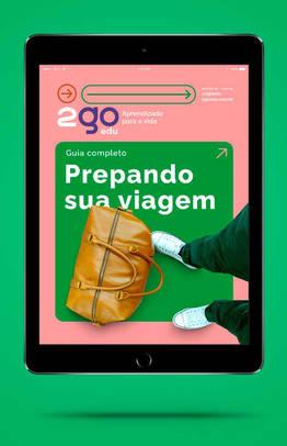 2go_ebook.jpg