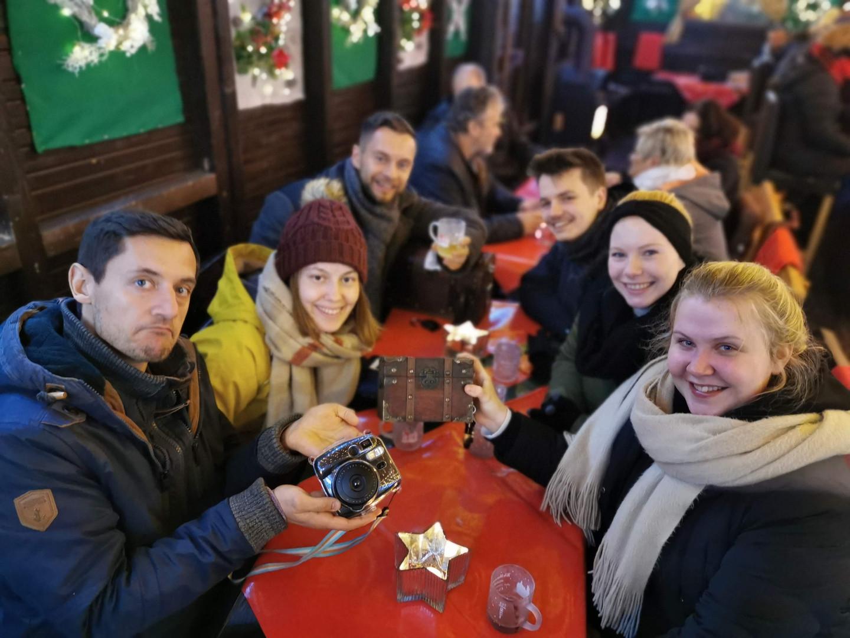 Mission-Weihnachtsmarkt-Cottbus (28).jpg