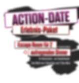 Action-Date-Webseite.png