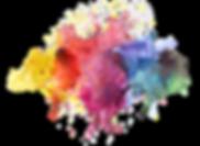 paint-splatter.png