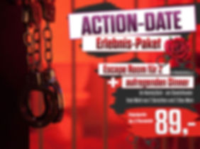 Action-Date-Webseite-2019.jpg