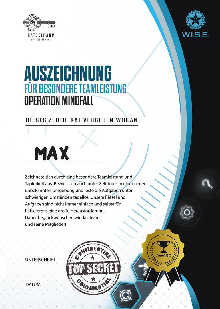 Auszeichnung-OM-Web.jpg
