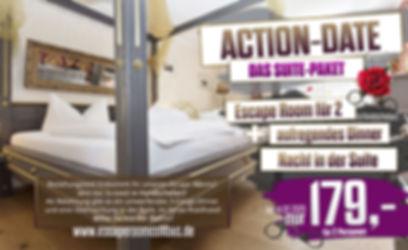 Action-Date-Suite-2020-web-breit.jpg