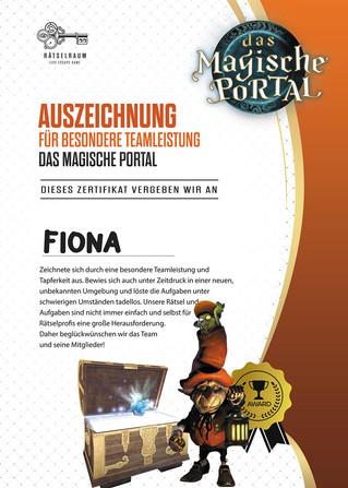 Auszeichnung-Magische-Portal-web.jpg