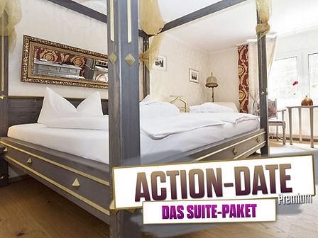 Action-Date-Premium-BK.jpg