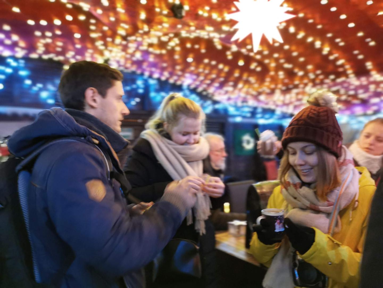 Mission-Weihnachtsmarkt-Cottbus (7).jpg