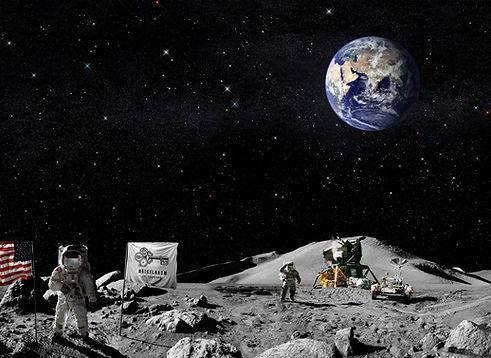 Mission-Mond_EscapeRoomCottbus.jpg