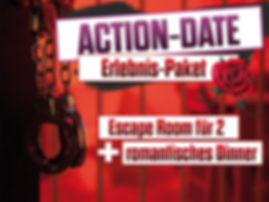 Action-Date.jpg