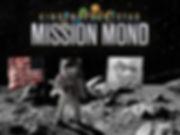 Mission Mond_EscapeRoomCottbus-KG.jpg