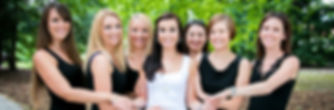 JGA im Escape Room Cottbus für Frauen und Männer geeignet
