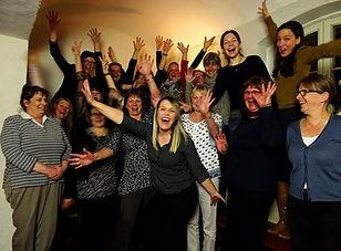 Teamevents in Cottbus | Teambuilding im Escape Room Cottbus
