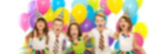 Geburtstagsfeier im Escape Room Cottbus