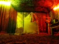 Escape Room in Cottbus