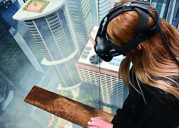 Escape-Mobil-VR-Mutprobe-2.jpg