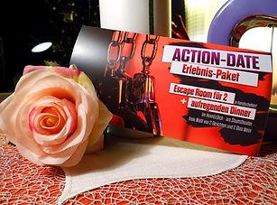 Action-Date-Gutschein-3.jpg
