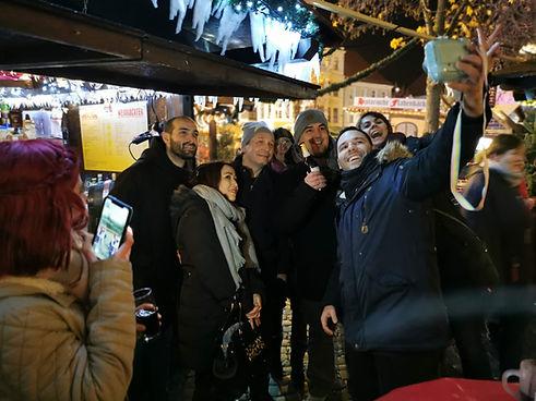 Mission-Weihnachtsmarkt-Cottbus (49).jpg