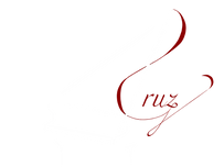 Logo Final White Piano.png