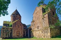 armenia-3716853