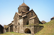 armenia-3716847.jpg