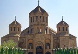 armenia-3718706