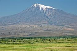 armenia-3718711