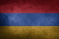 flag-1192661