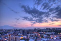 yerevan-82138