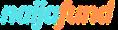 the naijafund logo brand resized 118x30 website version - Copy.png