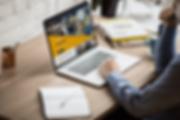 WORKSAFE Online Training-min.png